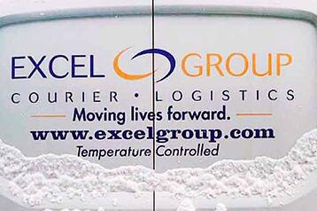 excel-courier-temperature-controlled-van2-768w