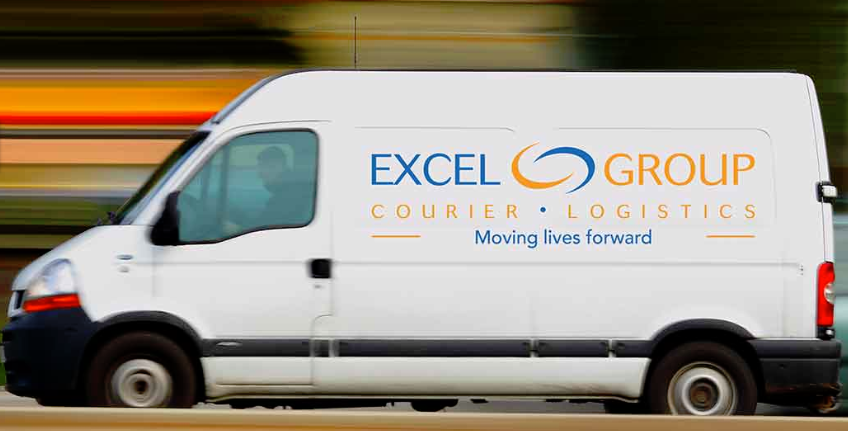 4 Benefits of Outsourcing Fleet Management to Dedicated Drivers