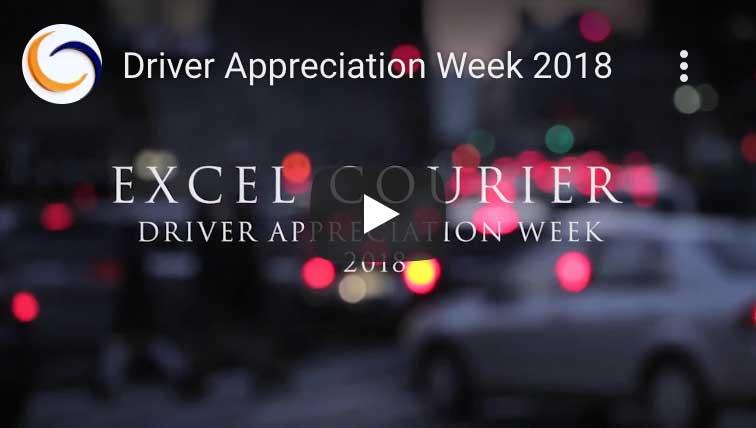 Driver-Appreciation-2018