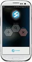 iPhone-App-hypership-main