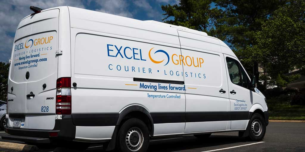 Cold Chain Logistics Down to the Last-Mile