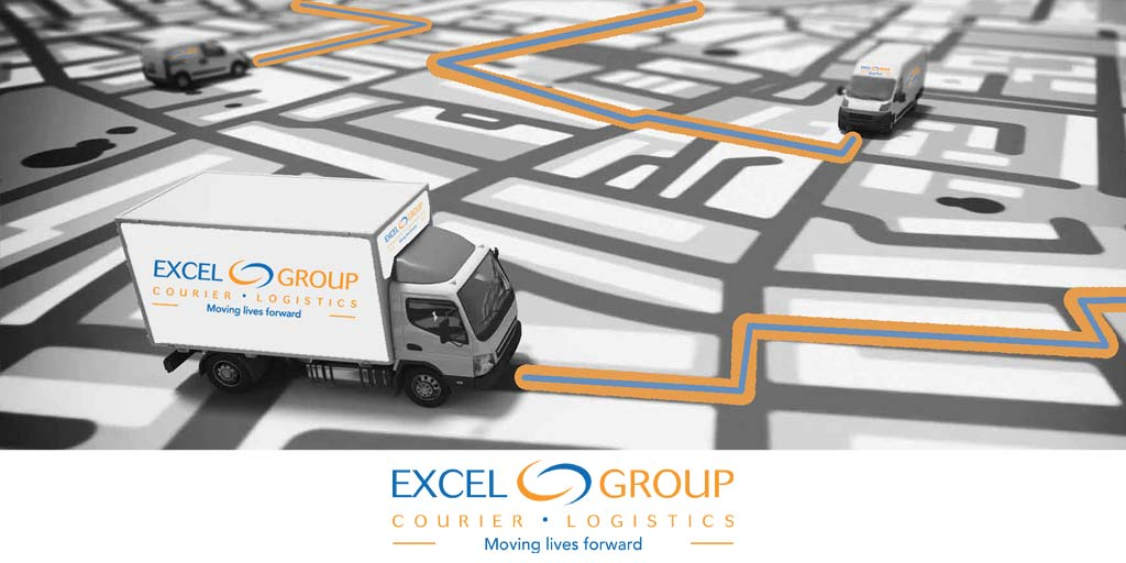 Dedicated Delivery Service For Your Delivery Services